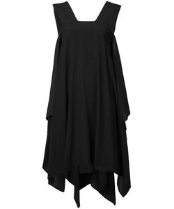 Lost & Found Rooms | Asymmetric Trapeze Dress Size Medium