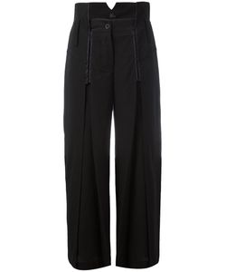Lost & Found Ria Dunn | Flared Pants Medium