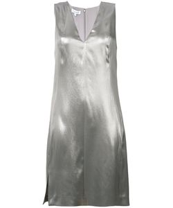 Narciso Rodriguez | Mercury Dress