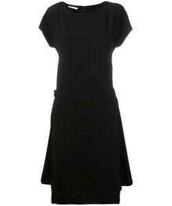 SOCIETE ANONYME | Société Anonyme Double Dress S