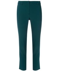 Twin-Set Jeans   Укороченные Брюки