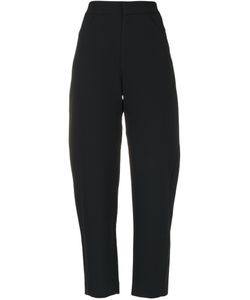 Toteme | Straight Leg Trousers Women Xs
