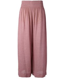 Forte Forte | Wide Leg Trousers I