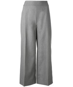 Just Female | Utah Trousers Xs