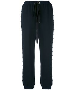 ANNA K | Pearl Sweat Pants