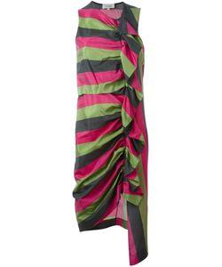 Isa Arfen | Асимметричное Платье