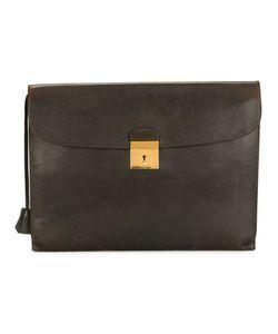 Hermès Vintage | Классический Клатч