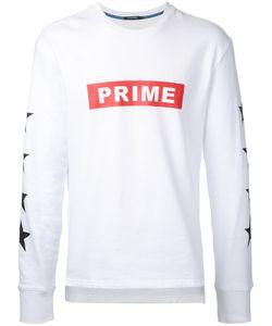 GUILD PRIME | Футболка Prime