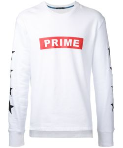 GUILD PRIME | Prime T-Shirt Size 2