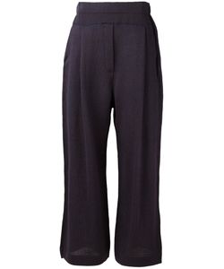 Boboutic | Loose Fit Trousers Large