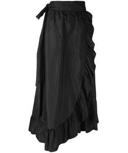Isabel Marant | Alda Midi Skirt Size 40