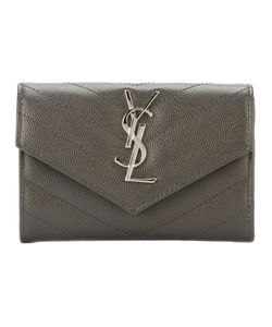 Saint Laurent | Collège Monogram Purse