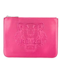 Kenzo | Клатч Tiger