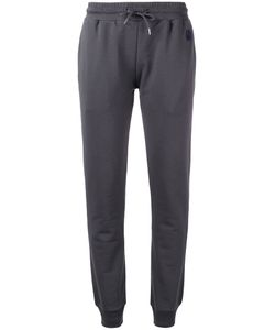 Mcq Alexander Mcqueen | Slim Sweatpants Size Small