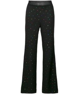 Stine Goya | Dotted Pattern Trousers Women