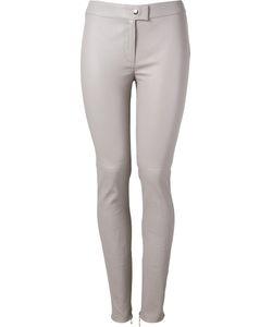 MARTHA MEDEIROS | Skinny Trousers Size 42