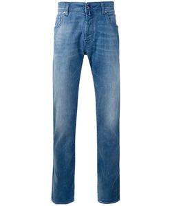 Jacob Cohёn   Jacob Cohen Regular Jeans 32