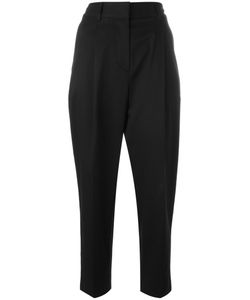 3.1 Phillip Lim | High Waisted Tailo Trousers 6