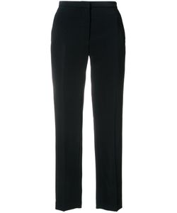 ROSETTA GETTY | Slim Fit Trousers Size 8
