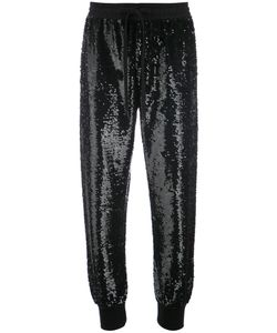 Ashish | Sequinned Trousers Women