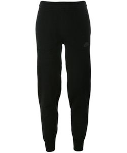 Nike | Jogging Trousers Xs Cotton/Nylon/Spandex/Elastane