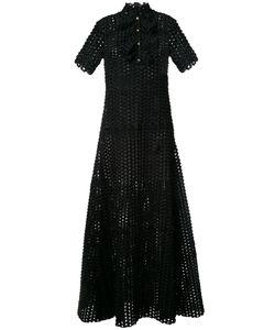 Macgraw | Cliché Dress