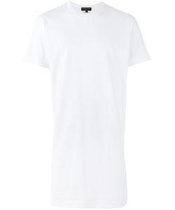 COMME DES GARCONS HOMME PLUS | Comme Des Garçons Homme Plus Long T-Shirt Size Medium