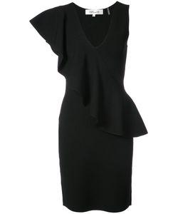 Diane Von Furstenberg | Асимметричное Платье