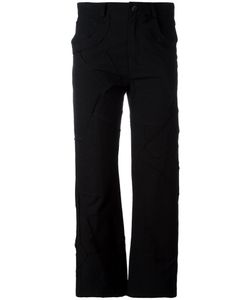 Damir Doma | Pia Cropped Trousers