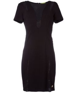 Versace Jeans | Round Neck Dress 46