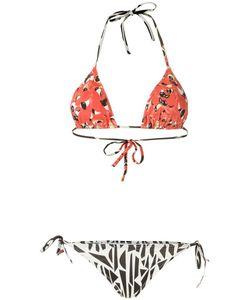 Isolda | Guaraná Bikini Set 38