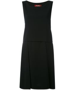 Max Mara Studio | Pompeo Dress