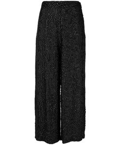 Temperley London | Tiara Trousers Women 8