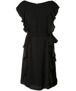 Zimmermann | Winsome Sunray Flute Dress Size