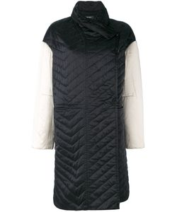 Isabel Marant | Quilted Coat 36