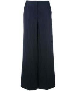 Theory | Rieridge Palazzo Trousers 8