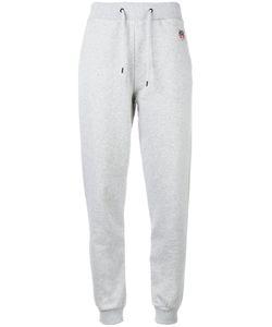 Kenzo | Mini Tiger Track Pants Large Cotton
