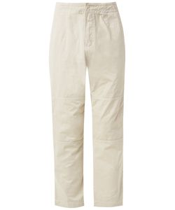 Osklen | Straight Trousers