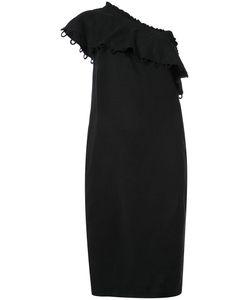 A PIECE APART | Платье На Одно Плечо