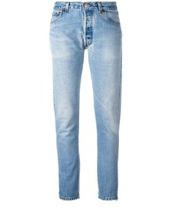 Re/Done | Skinny Jeans 26 Cotton