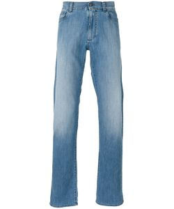 Canali | Regular Jeans Size 52