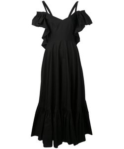 Alberta Ferretti | Full Length Dress