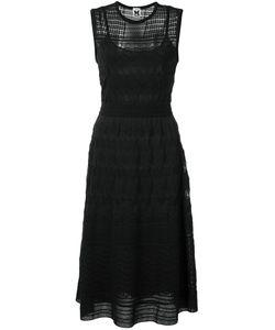 Missoni | M Lace Detail Dress Size 40