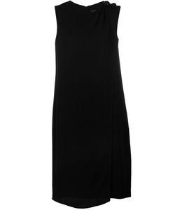Max Mara | Платье Carbone