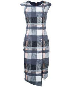 GINGER & SMART   Платье Astute