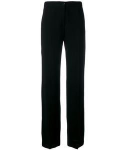Alberto Biani | Wide Leg Trousers