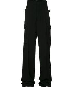 Rick Owens | Cargo Pants Size 48