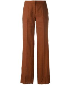 Max Mara | Flared Pants 40
