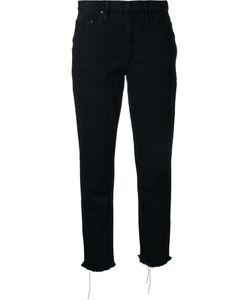 Nobody Denim | Bessette Jeans Size 28