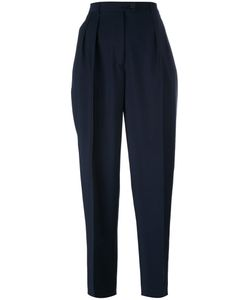Jil Sander | Christopher Trousers 38